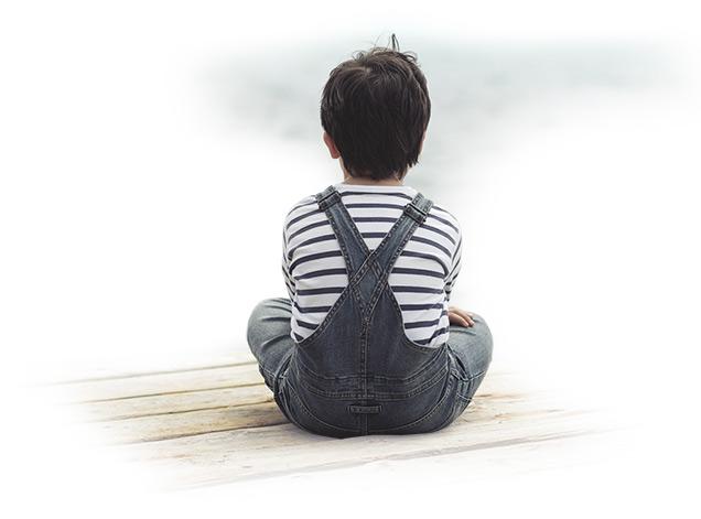Niet begrepen - Kindercoach - Boazz Kindercoaching
